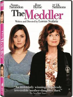 Meddler (The)