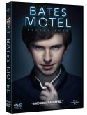 Bates Motel - Stagione 04 (3 Dvd)