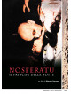 Nosferatu - Il Principe Della Notte (2 Dvd)