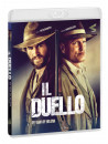 Duello (Il) - By Way Of Helena