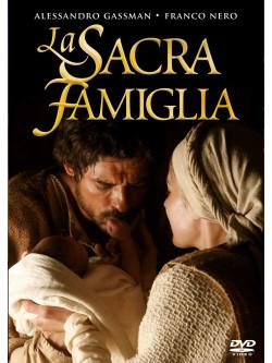 Sacra Famiglia (La)