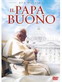 Papa Buono (Il)