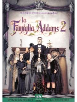 Famiglia Addams 2 (La)