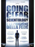Going Clear - Scientology E La Prigione Della Fede