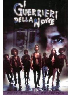 Guerrieri Della Notte (I)