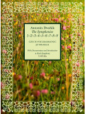 Antonin Dvorak - Die Sinfonien (5 Dvd)
