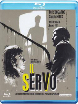 Servo (Il)