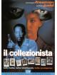 Collezionista (Il)