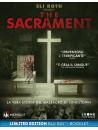 Sacrament (The) (Ltd) (Blu-Ray+Booklet)