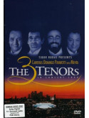 3 Tenors (The) - Encore In Concert 1994
