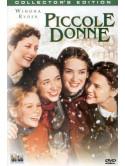 Piccole Donne (CE) (1994)