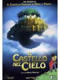 Castello Nel Cielo (Il)