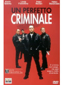 Perfetto Criminale (Un)