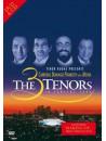 3 Tenors - The 3 Tenors In Concert 1994 (Cd+Dvd)