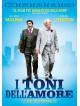 Toni Dell'Amore (I) - Love Is Strange