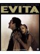 Evita (Edizione Speciale 25° Anniversario)