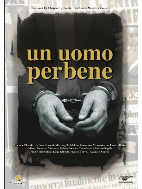 Uomo Perbene (Un)