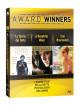 Teoria Del Tutto (La) / Beautiful Mind (A) / Erin Brockovich - Oscar Collection (3 Blu-Ray)