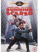Running Scared [Edizione: Regno Unito]