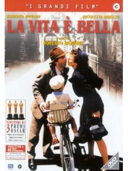 Vita E' Bella (La)