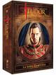 Tudor (I) - Scandali A Corte - La Serie Completa (12 Dvd)