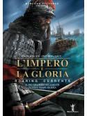 Impero E La Gloria (L')