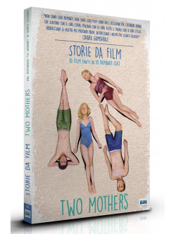 Two Mothers (Ltd Storie Da Film Cover Nine Antico)