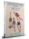 Two Mothers (Ltd Storie Da Film Cover Nine Antico)