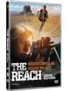Reach (The) - Caccia All'Uomo
