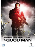 Good Man (A)