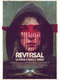 Reversal - La Fuga E' Solo L'Inizio