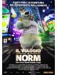 Viaggio Di Norm (Il)