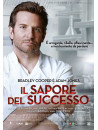 Sapore Del Successo (Il)