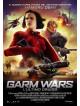 Garm Wars - L'Ultimo Druido