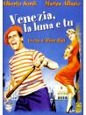 Venezia, La Luna E Tu