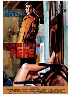 Commissario Pepe (Il)