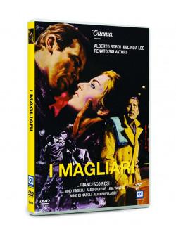 Magliari (I)