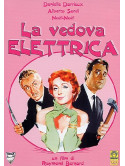 Vedova Elettrica (La)