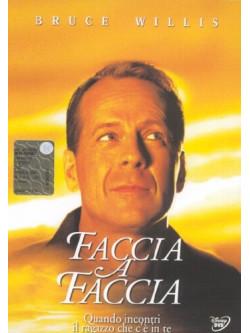 Faccia A Faccia (2000)