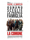 Comune (La)