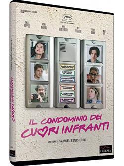 Condominio Dei Cuori Infranti (Il)