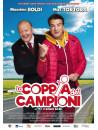 Coppia Dei Campioni (La)