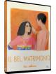 Bel Matrimonio (Il) (Eric Rohmer Collection)