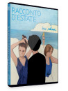 Racconto D'Estate (Eric Rohmer Collection)