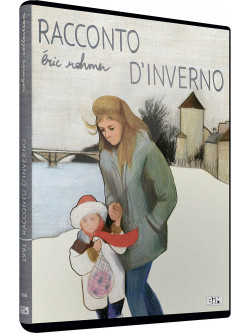 Racconto D'Inverno (Eric Rohmer Collection)