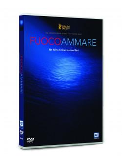 Fuocoammare (Nuova Edizione)