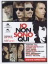 Io Non Sono Qui (2 Dvd) (Nuova Edizione)