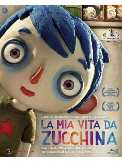 Mia Vita Da Zucchina (La)