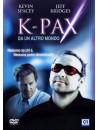 K-Pax - Da Un Altro Mondo