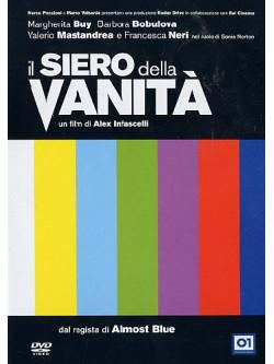 Siero Della Vanita' (Il)